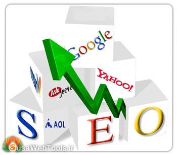 گروه توسعه - اشتباهات رایج در سئو سایت و راه پیشگیری از آنها - ۵ اشتباه رایج سئو و راه پیشگیری از آنها , کلمات کلیدی, بک لینک های کم ارزش به سایت, بک لینک به سایت, بک لینک کم ارزش به سایت, بک لینک, ایندکس, ایندکس شدن تگ های سایت, ایندکس نشدن صفحات سایت در گوگل, موتورهای جستجو