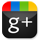 susa web tools google plus